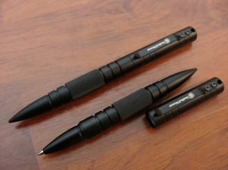 Smith & Wesson Military & Police Tactical Pen