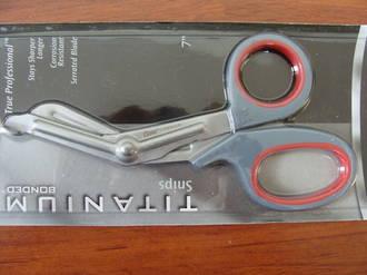 Clauss Titanium Professional Snips