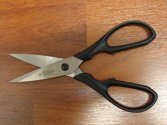 Victorinox Kitchen Shears / Scissors