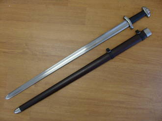Hanwei Practical Viking sword - SH2047