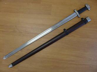 Hanwei Practical Viking sword - SH2047