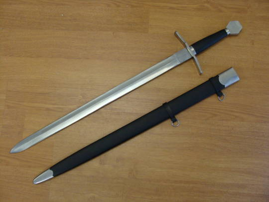 Hanwei Agincourt Sword - SH2371
