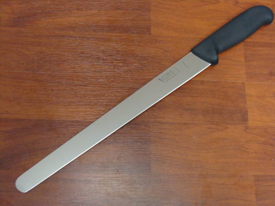 Victory Ham knife Pro Grip- 30cm