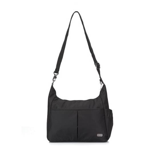 PACSAFE DAYSAFE ANTI-THEFT CROSSBODY BAG