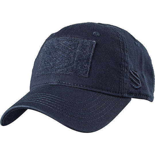 BlackHawk Tactical Cap One Size Navy Blue