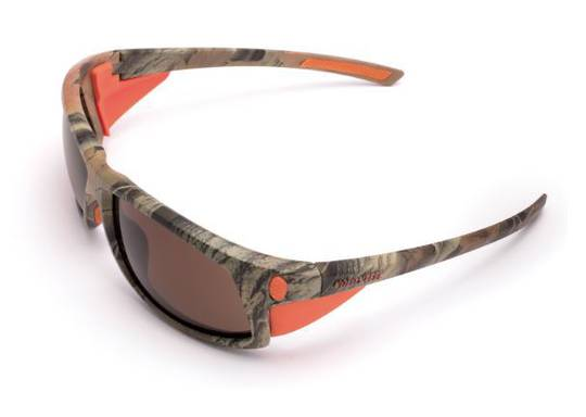 Cold Steel Battle Shades Mark I -Camo