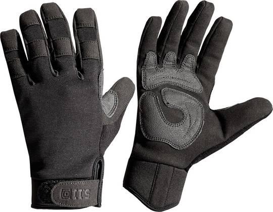 5.11 Tactical Tac A2 Glove Large