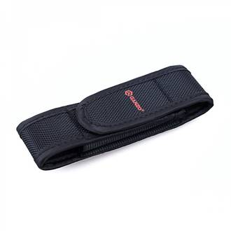 GANZO KNIFE CASE