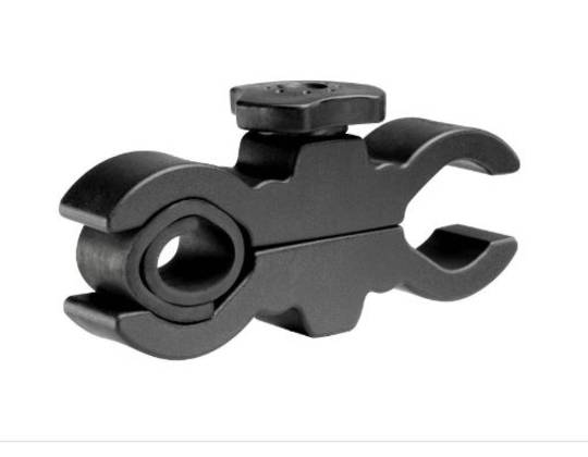 Ledlenser Gun Mount Accessory