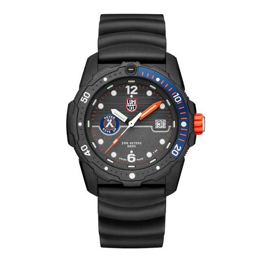 LUMINOX BEAR GRYLLS SURVIVAL WATCH - 3723