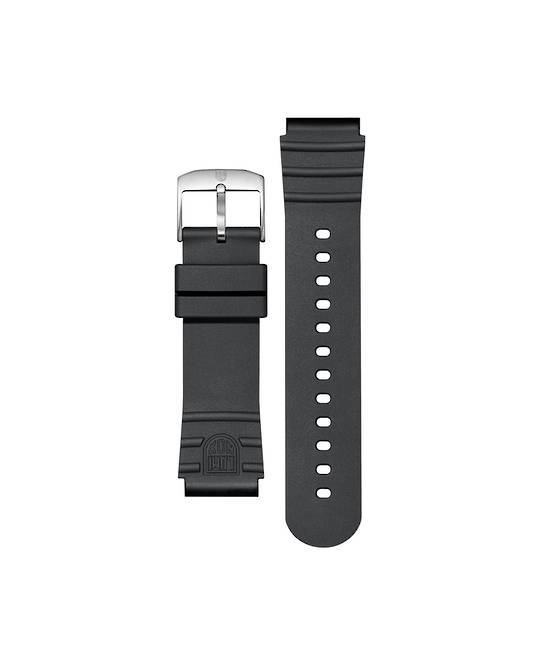 Luminox Strap for 0300 series Watch