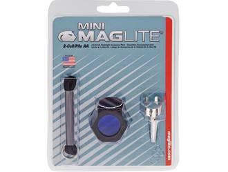 Maglite AA Accessory Kit