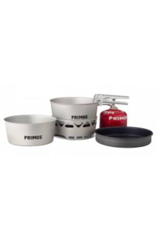 Primus Stove set - Essential 1.3L