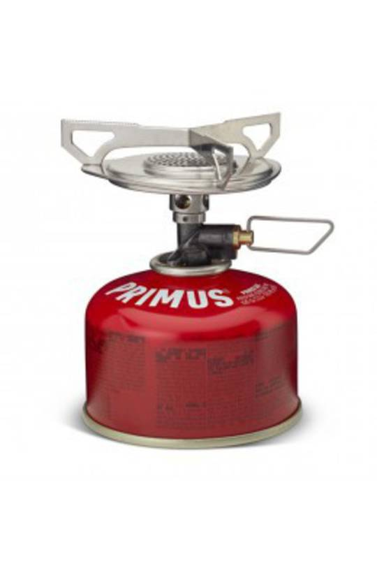 Primus stove - Essential Trail