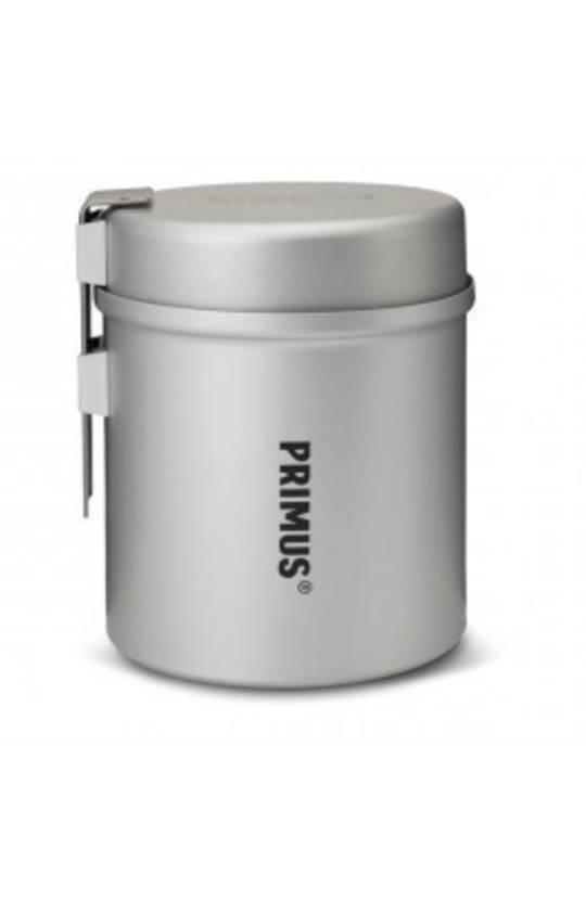 Primus Pot - Essential Trek Pot 1.0L