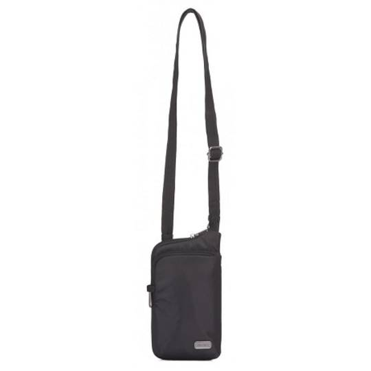 Pacsafe Daysafe Tech Crossbody