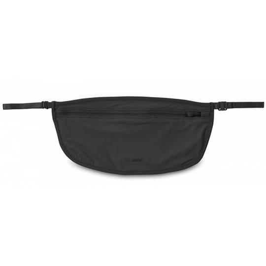 Pacsafe Coversafe S100 - secret waist band Black