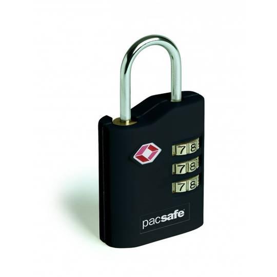 Pacsafe Prosafe 700 - TSA combination lock
