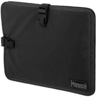 Maxpedition Hook & Loop Tablet Holder Black