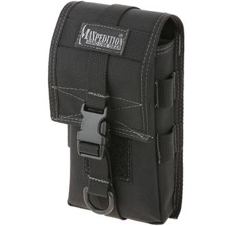 Maxpedition TC-3 Pouch - Black