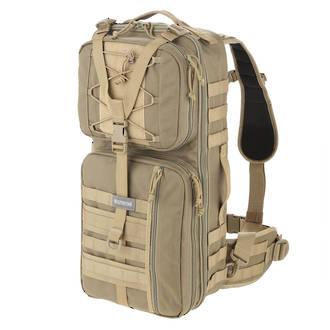 Maxpedition Pecos™ Gearslinger® - Khaki
