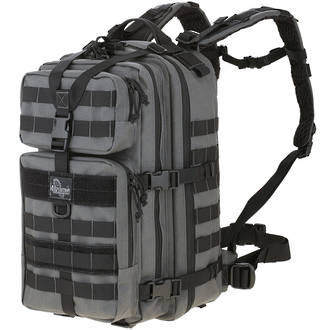Maxpedition Falcon III Backpack - Wolf