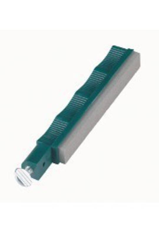Lansky Medium Grip Green stone