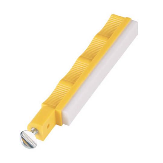 Lansky Ultra Fine Grip
