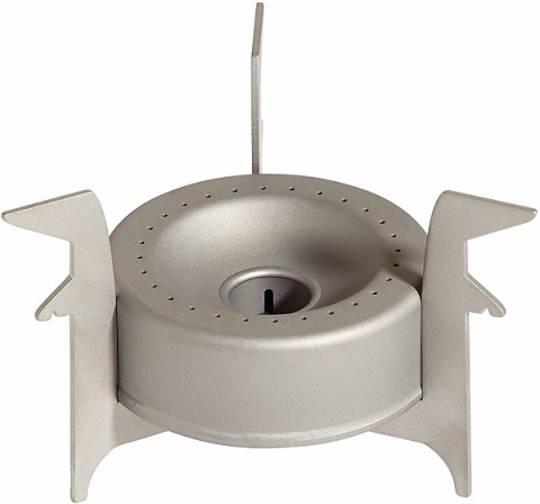 Vargo Titanium Converter Stove