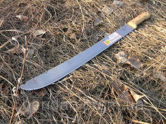 "Tramontina 14"" Trail Machete Knife"
