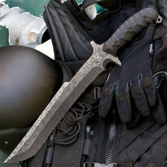 United Cutlery M48 Ops Combat Machete