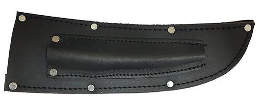 Leather sheath for Victorinox/ Victory- 15cm Boning/Skining Knife