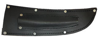 Leather sheath for Victorinox/ Victory- 15cm Boning Knife