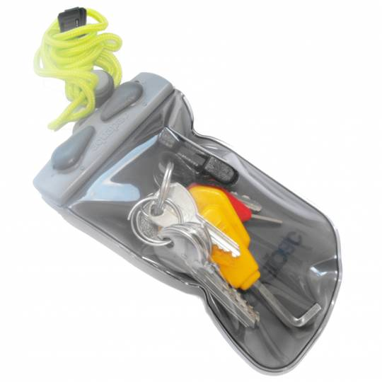 Aquapac Waterproof Keymaster