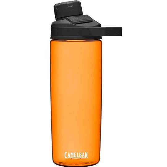 Camelbak Chute Mag 0.6L Drink Bottle Lava
