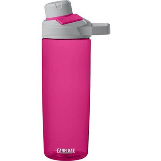Camelbak Chute Mag 0.6L Drink Bottle Dragonfruit