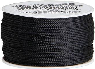 Nano Cord Black or OD Green 300ft