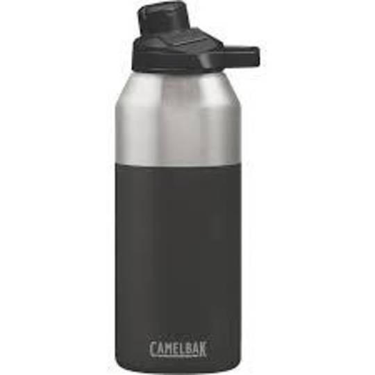 CAMELBAK CHUTE MAG VACUUM INSULATED STAINLESS 20 OZ Bottle - JET