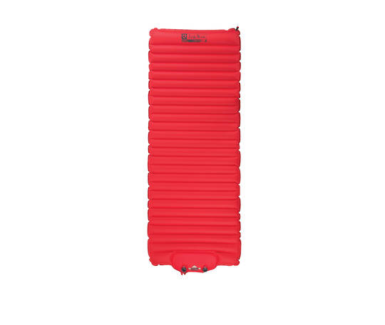 NEMO Cosmo Air (20R) Sleeping Pad