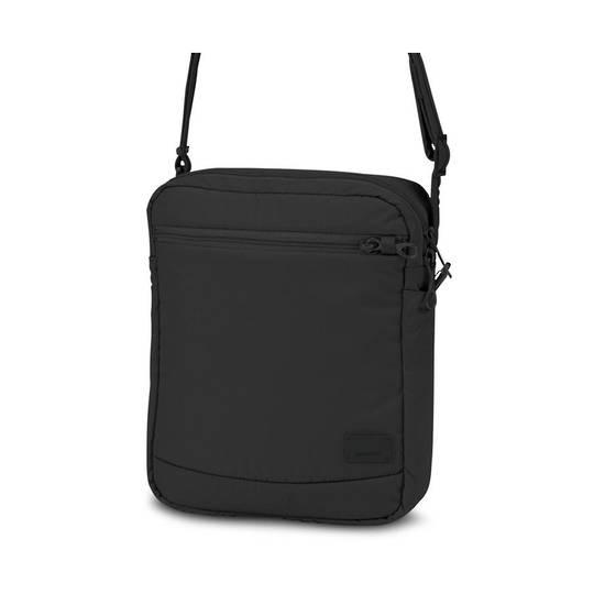 Pacsafe Citysafe CS150 anti-theft cross body shoulder bag