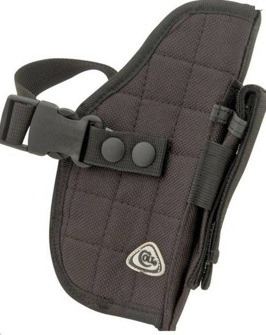 Colt Tactical Gear Hip Holster