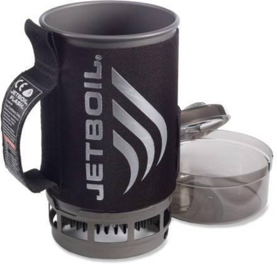 Jetboil Flash 1.0L Campanion Cup