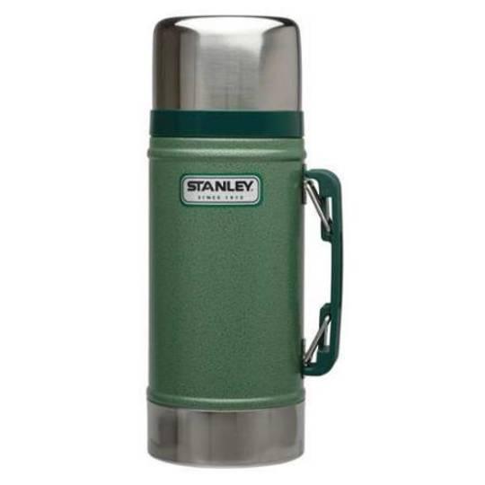 Stanley Classic Food Jar 709ml