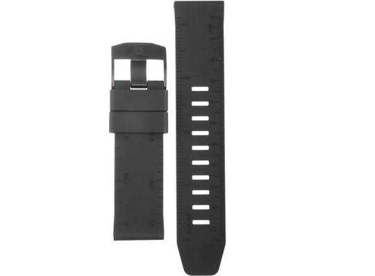Luminox Strap for 8830 Recon