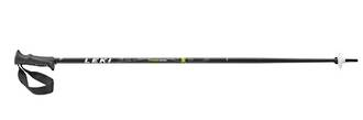 Leki Speed Lite Kids Ski Poles 100cm (Pair)