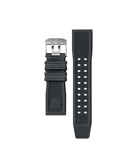 Luminox Strap for Navy Seals 3500 series