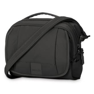 Pacsafe Metrosafe LS140 Anti-theft Compact Shoulder Bag