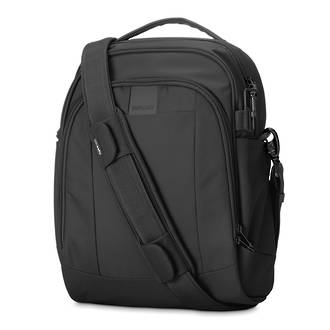 Pacsafe Metrosafe LS250 Anti-theft 15L Backpack