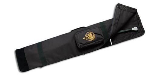 Hanwei Sword Case Medium - OH2159