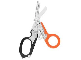 Leatherman Raptor Medical shears Orange
